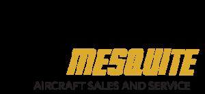 Mesquite Aircraft